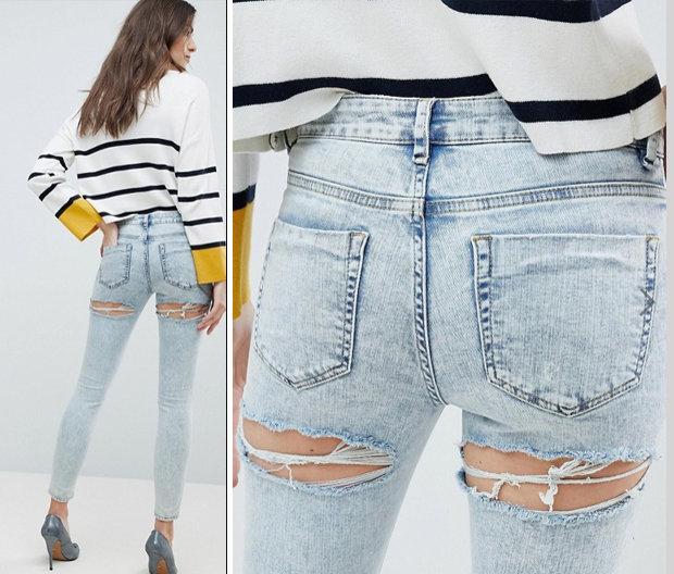 asos-jeans-1226321