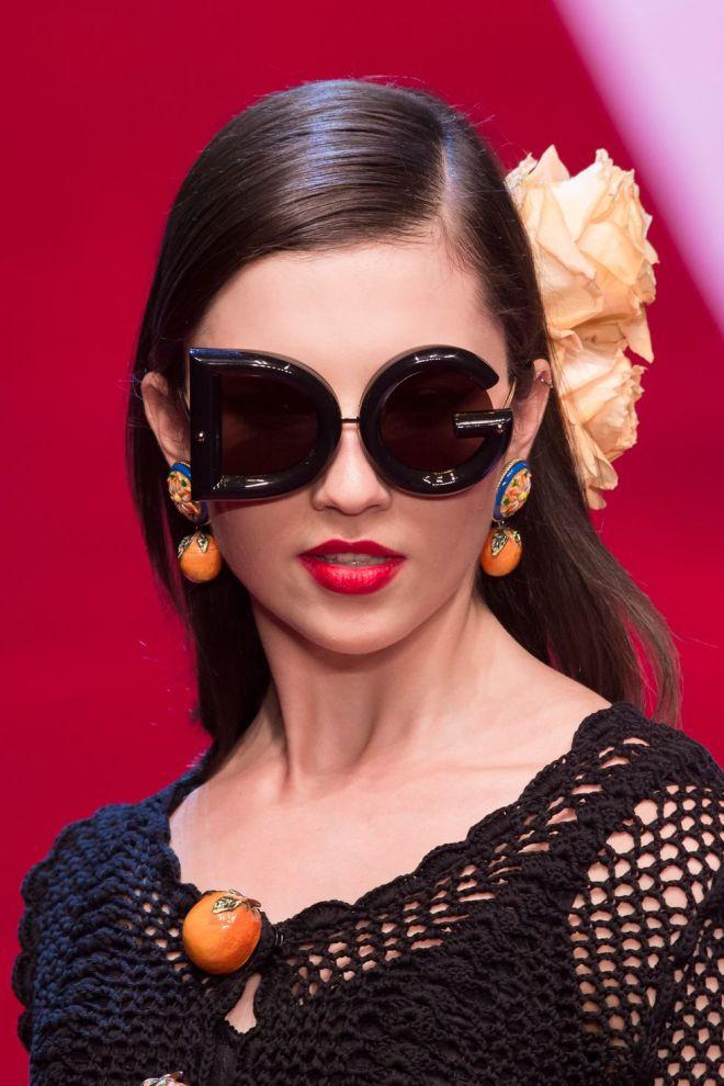 dolce-gabbana-logo-sunglasses
