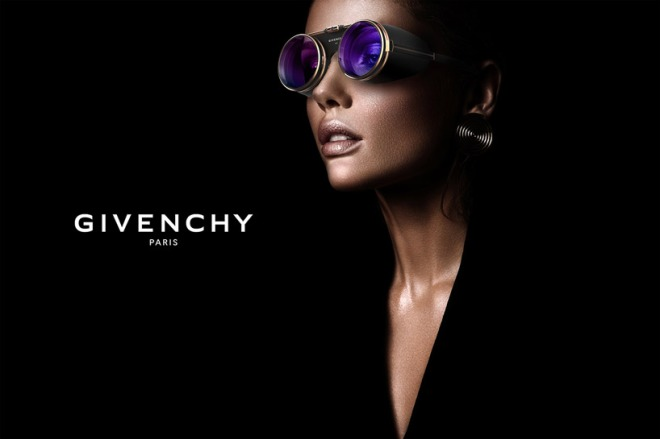 givenchy-fashion-vr-augmented-reality-pdf-haus-designboom-7