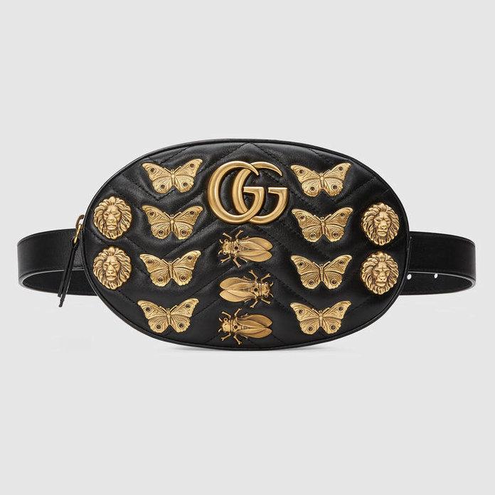 Gucci £1210