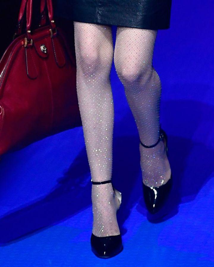 gucci-glitter-tights-1508241365