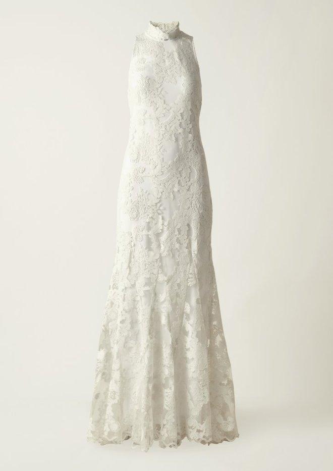HM-Conscious-Wedding-Dress.jpg