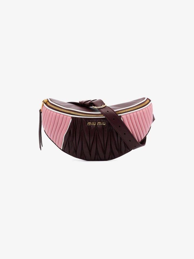 miu-miu-pink-brown-rider-quilted-leather-belt-bag_12541767_11991727_1000.jpg