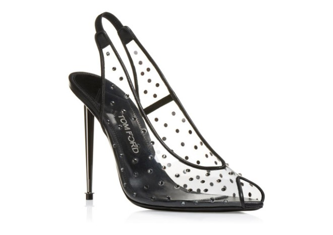 tom-ford-crystal-slingback