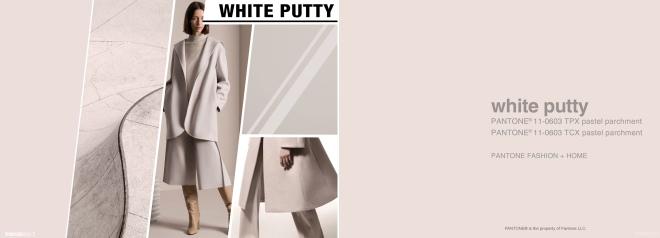white putty.jpg