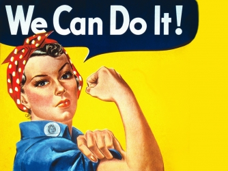 We-Can-Do-It-Rosie-the-Riveter-Wallpaper-2-AB